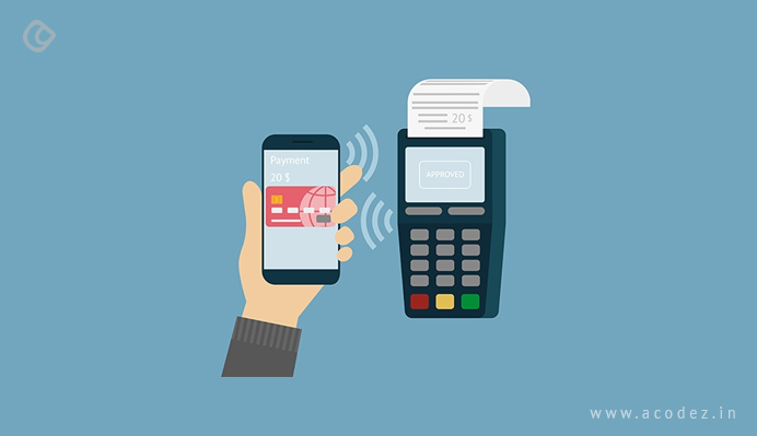 Mobile Payments Tokenization