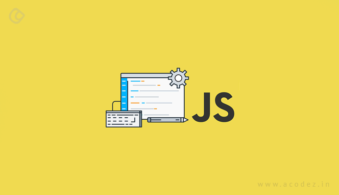 javascript in browser fingerprinting