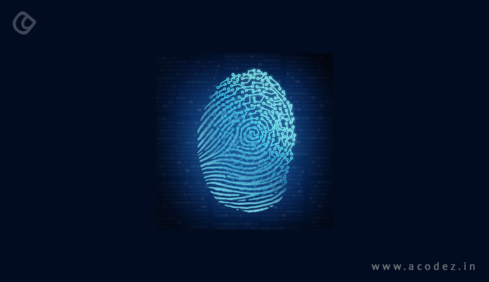 The Browser Fingerprint Experiment