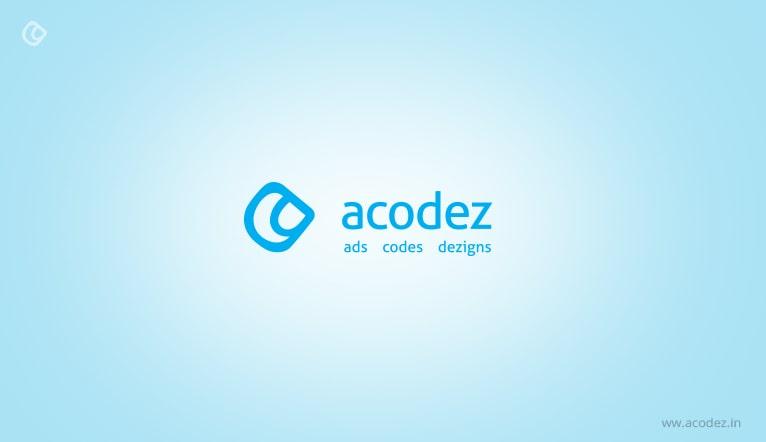 Acodez Digital Marketing Blog