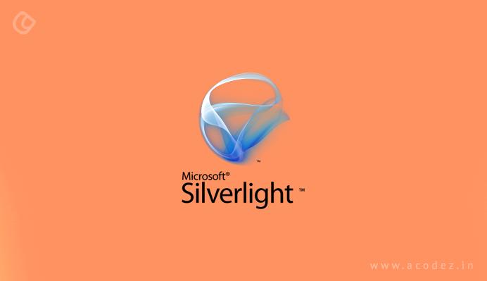 using Silverlight in browser fingerprinting
