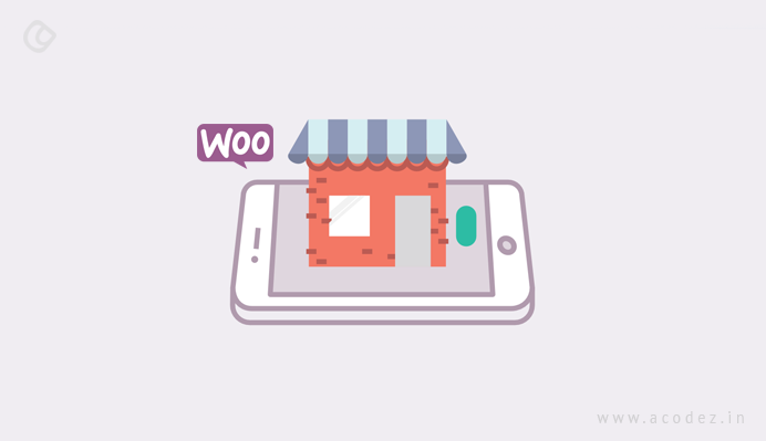 10 WooCommerce Tips and Expert Suggestions fto Setup Your Online Store