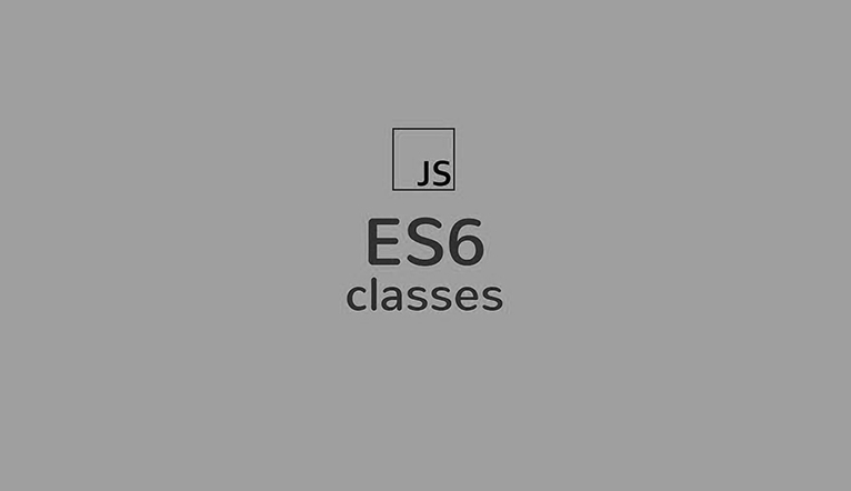 Top ECMAScript 6 Features Every Javascript Developer Should Know