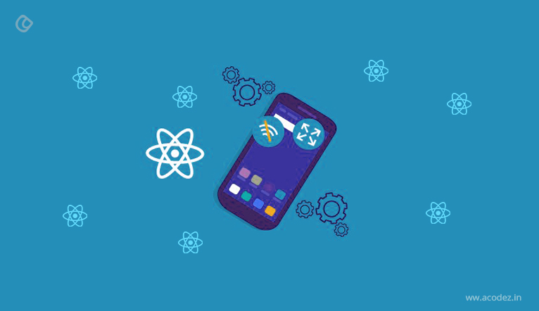 Creating a Progressive Web Application (PWA) using React