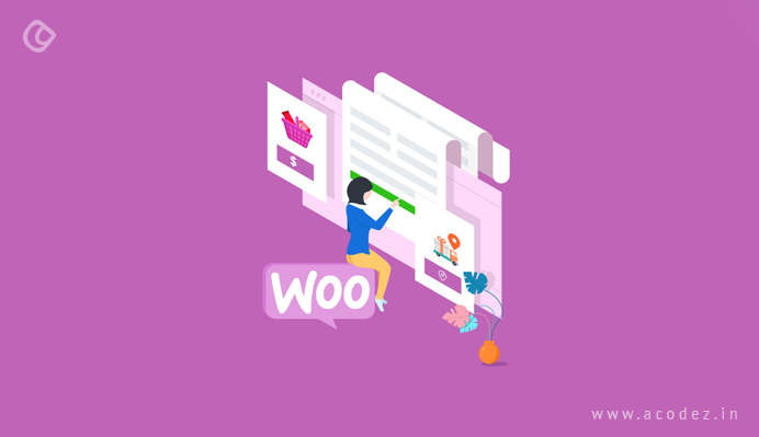 Performing SEO for WooCommerce Stire