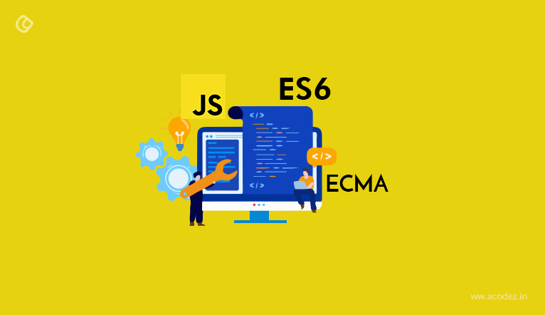 Top ES6 Features in Javascript for Developers