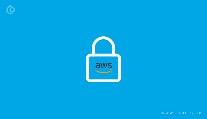 Benefits of Amazon EC2 Security