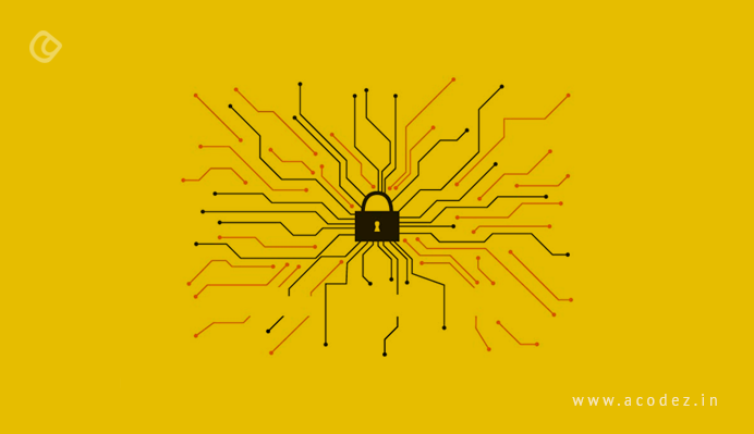 Cybersecurity measures to take while developing a website