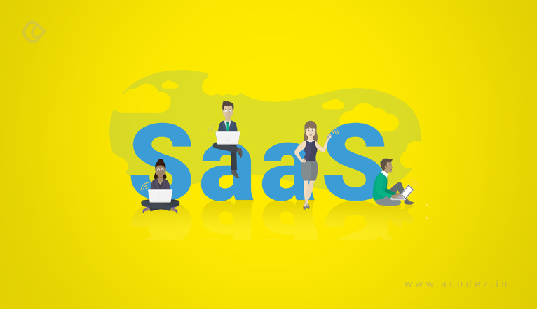 SaaS Growth Strategies