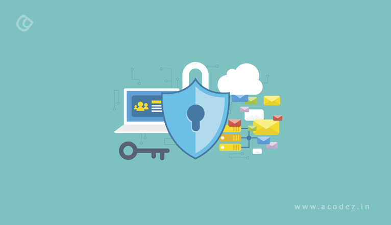 Infrastructure Service Security