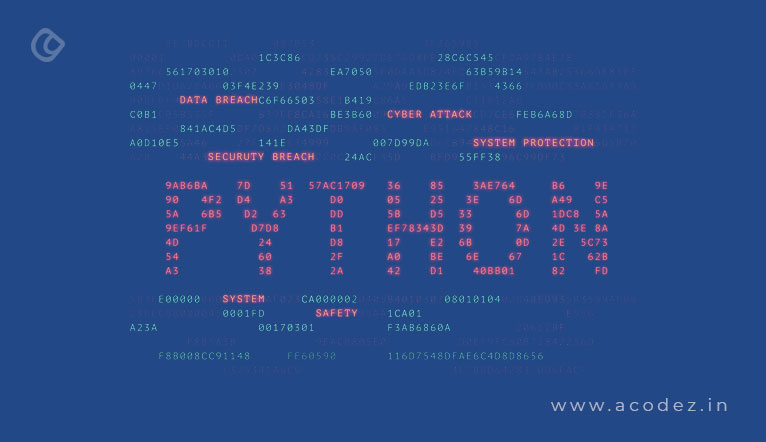 Top Disadvantages of Python Language Programming