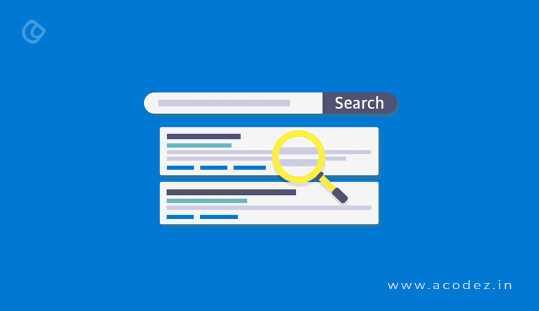 Optimize your titles for SEO
