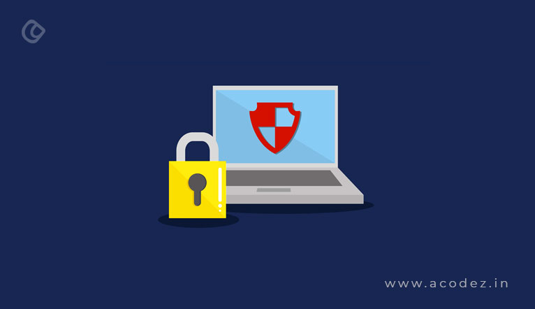 Preventive Cybercrime Law