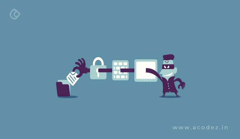 Procedural Cybercrime Law