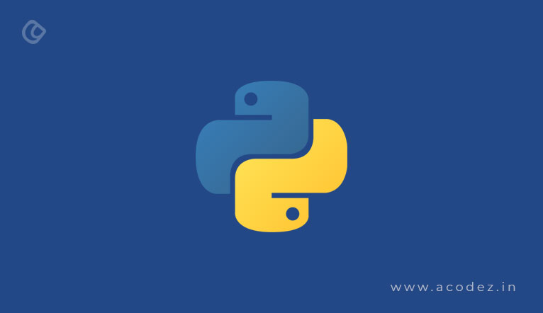 Top Advantages and Disadvantages of Python - An Extensive Guide