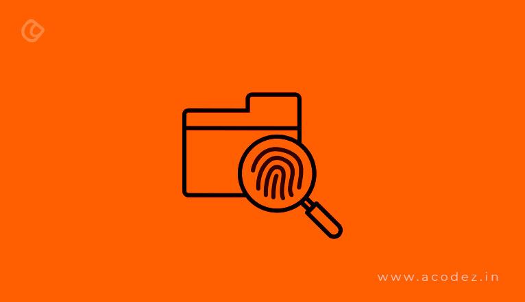 Substantive Cybercrime Law