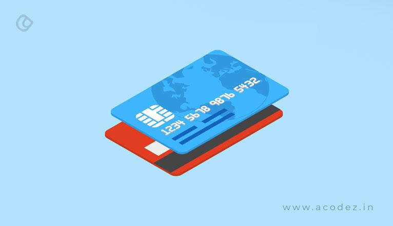 EMV (Europay, MasterCard, Visa)
