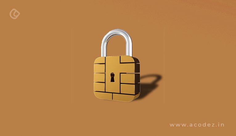 EMV and Crypto-Agility