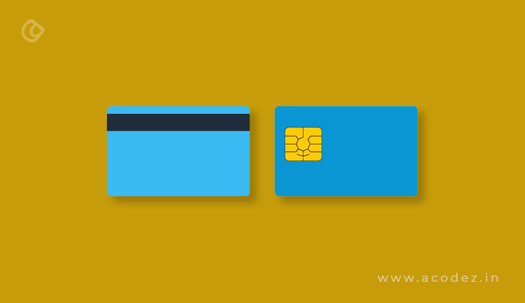 Everything You Wanted to Know About EMV