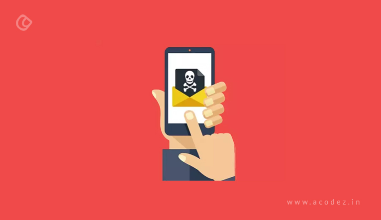 Cyber-Attacks on Mobile Devices and how to protect against them