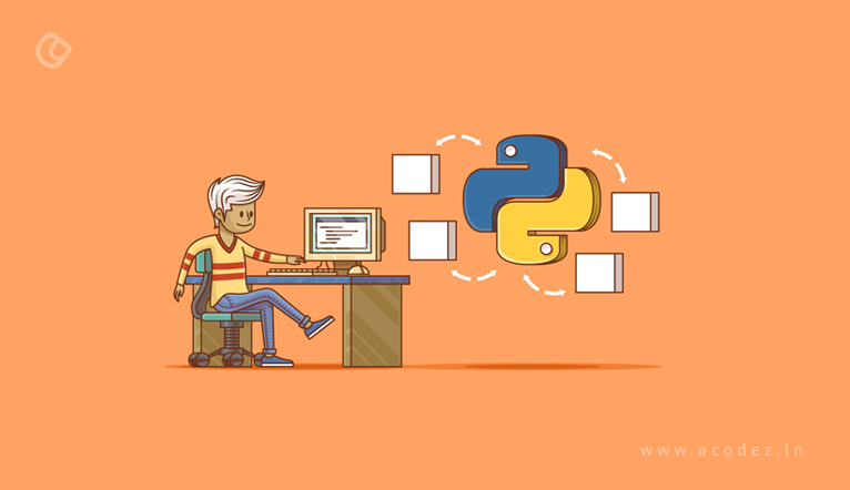 Top 12 Python Libraries for Machine Learning in 2020