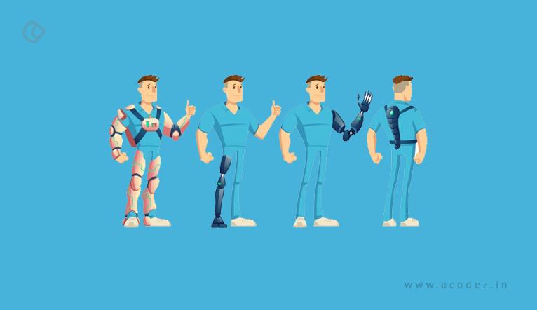 assistive-technologies-exoskeleton
