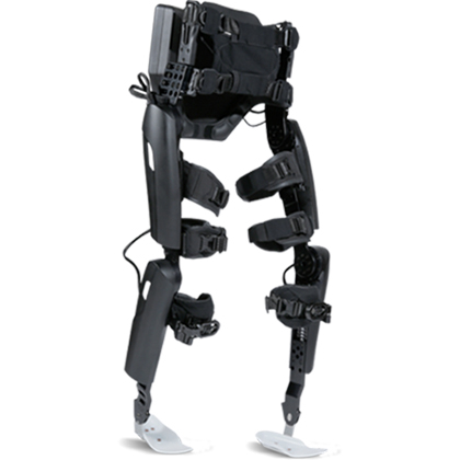 assistive-technology-exoskeleton