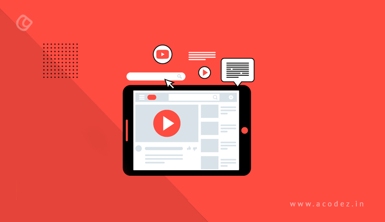 top-7-youtube-marketing-strategies-for-better-engagement