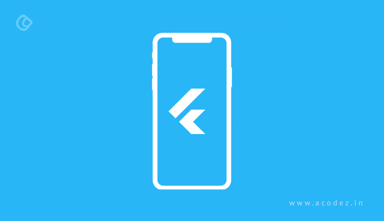 top-mobile-apps-built-with-flutter