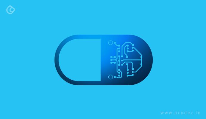 iot-ingestible-sensorns