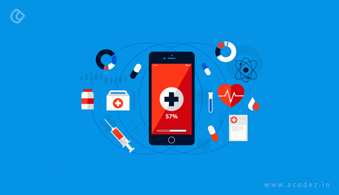 iot-in-medical-environments