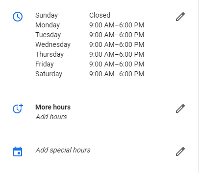 add-opening-and-closing-hours