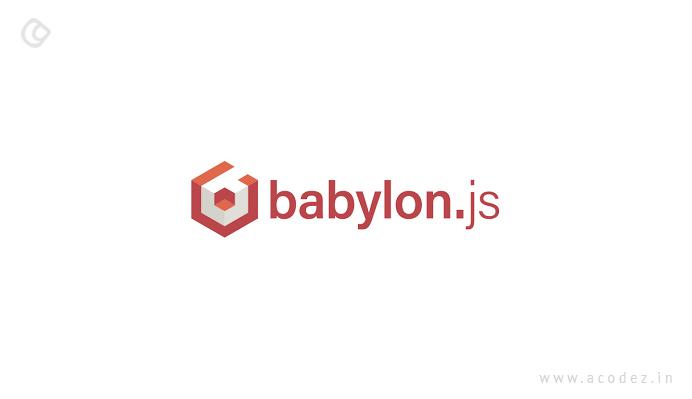 babylon-js