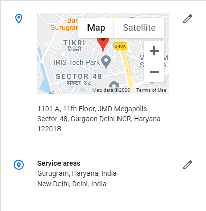 business-address-and-location