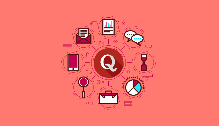 quora-marketing-how-to-promote-your-blog-posts-on-quora