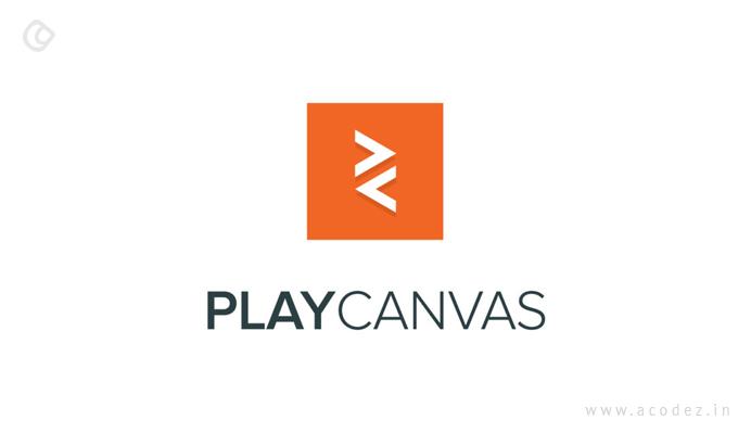playcanvas