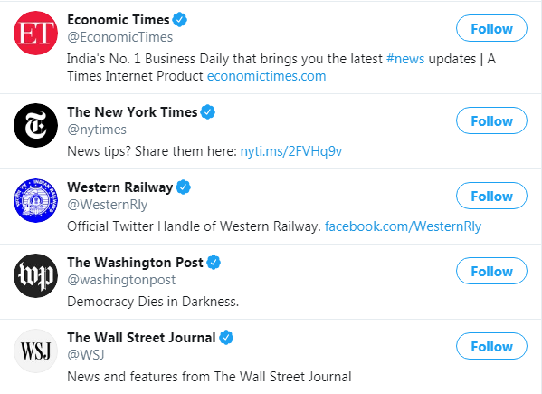 popular-twitter-handles
