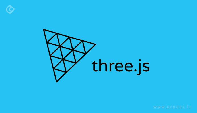 three-js