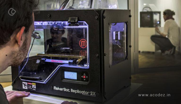 3d-printer-teleportation