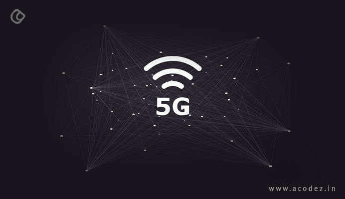 5G-the-network-for-the-internet-of-things