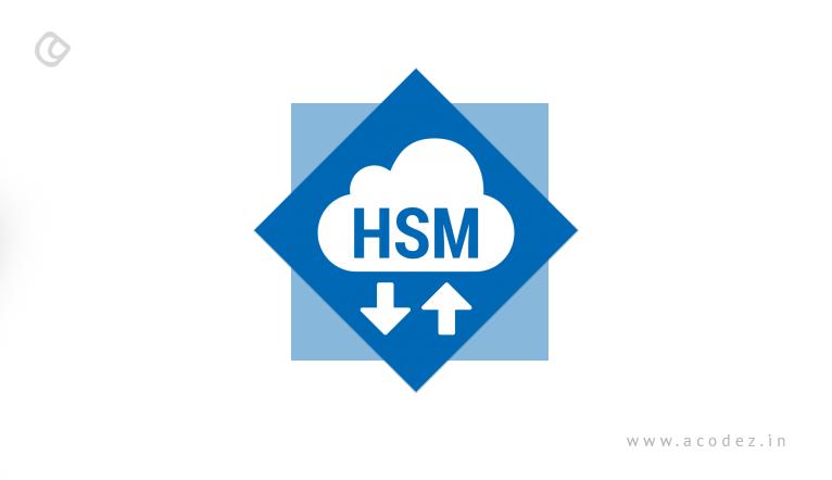 advantages-of-partitioned-hsm