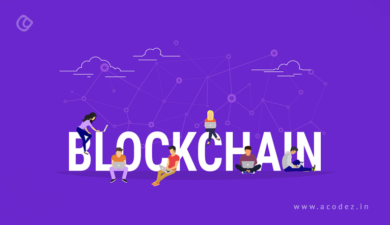 blockchain-real-use-cases
