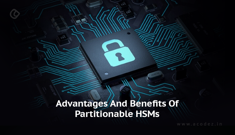 advantages-and-benefits-of-partitionable-hsm