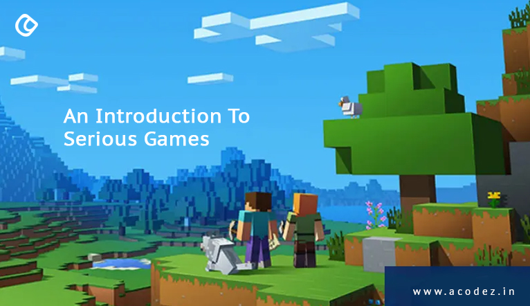 introduction-to-serious-games