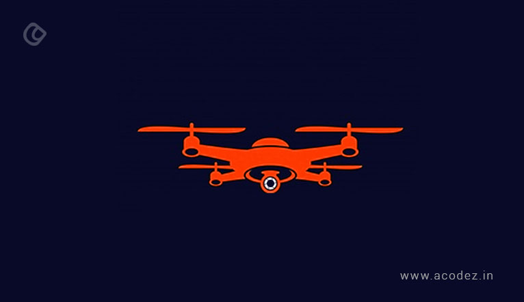 an-overview-mini-drone-technology