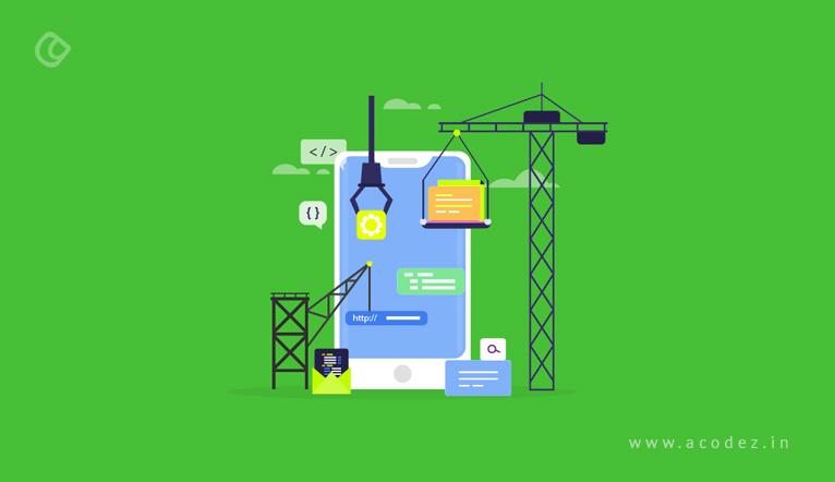 tech-stacks-for-mobile-app-development
