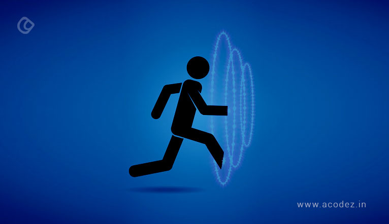 the-dangers-of-teleportation-technology