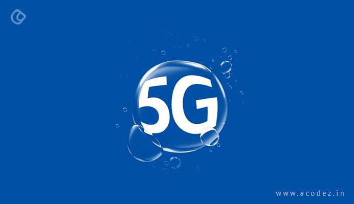 why-5G-Is-Different