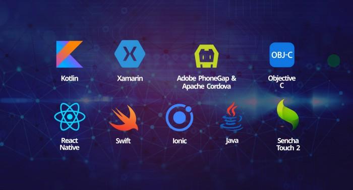 tech-stack-for-mobile-app-development