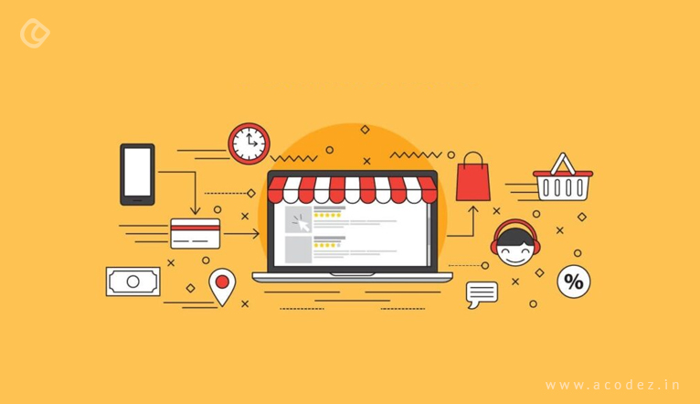 an-unprecedented-ecommerce-penetration-is-coming